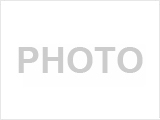 Фото  1 Пена зимняя проф (выход 65 л. ) 117904